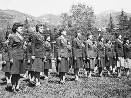 the contribution of women during the war in america African-americans contributed to world war i on the home front by working in war plants that manufactured weapons and other materials needed by the us army during the great migration, which .